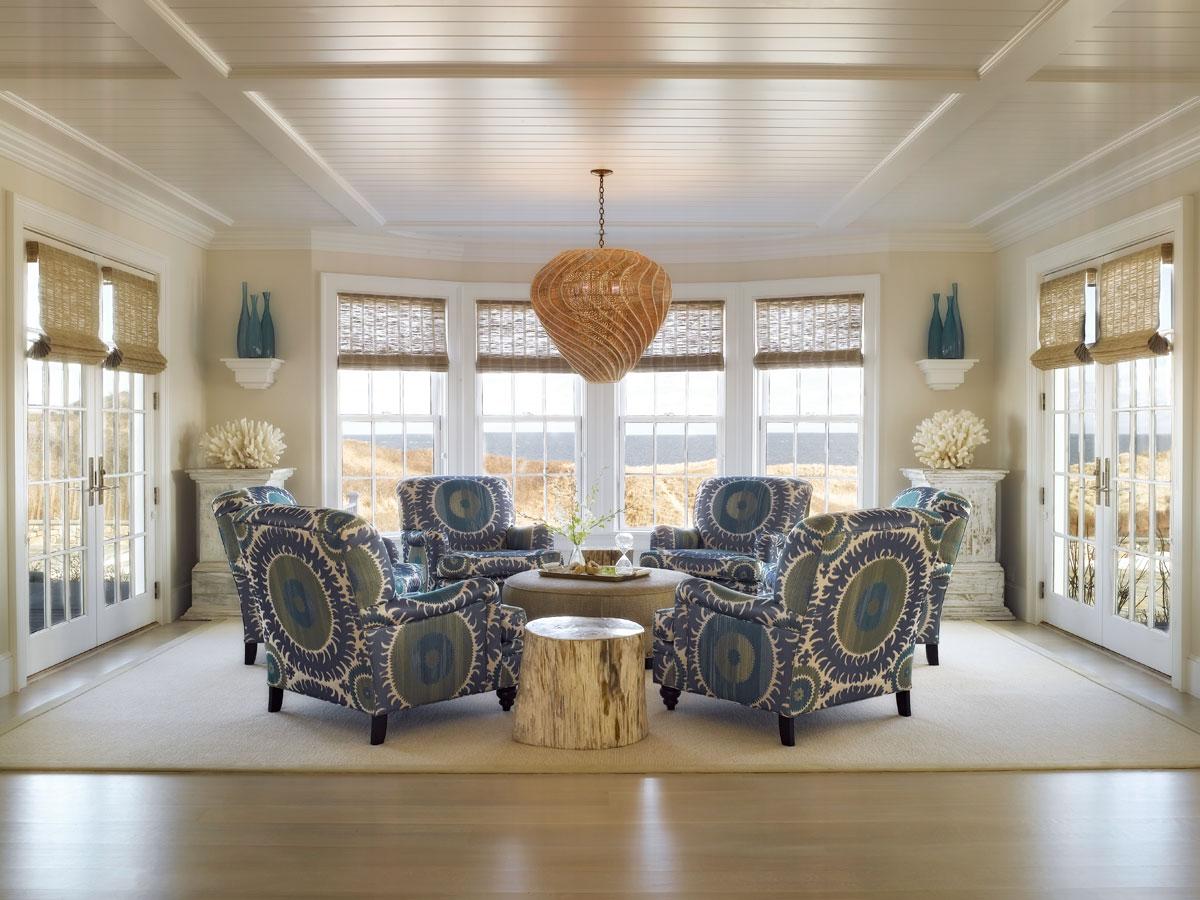 Kathleen hay designs for Interior design 02554