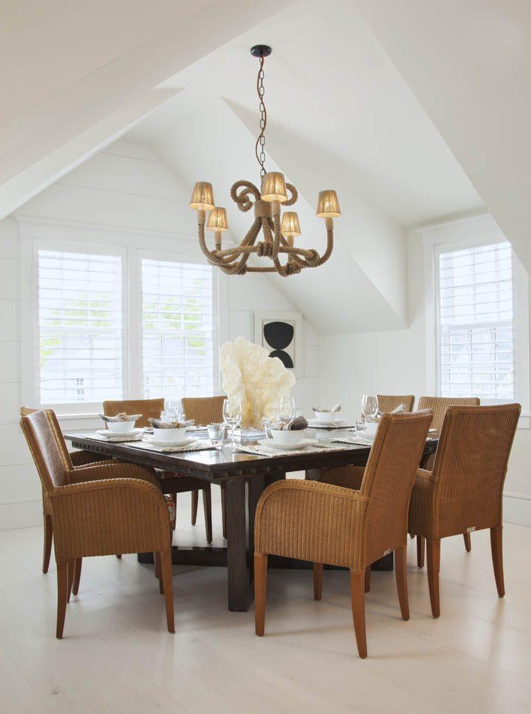 nantucket, interior design, ack, interior designer, kathleen hay designs, award-winning, press