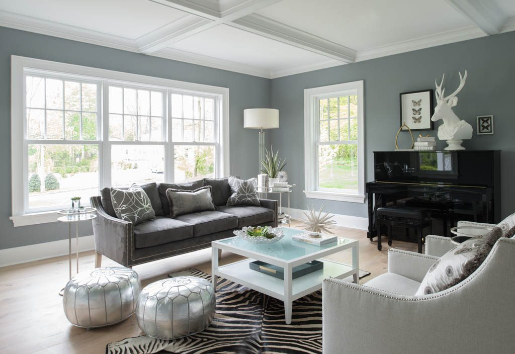 nantucket, interior design, ack, interior designer, kathleen hay designs, award-winning, press, living room
