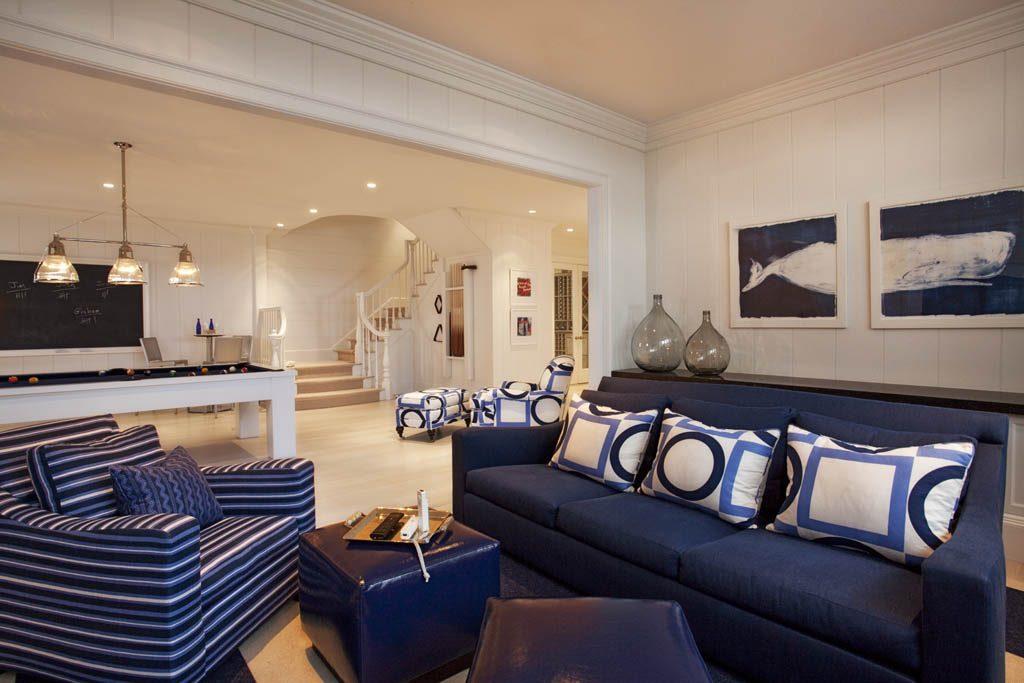 nantucket, interior design, ack, interior designer, kathleen hay designs, award-winning, press, living room